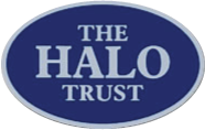 The Halo Trust