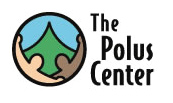 The Polus Center